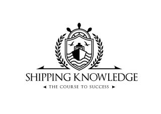 Shipping Knowledge Logo