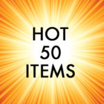 50 (Fifty) Essential Shipping Terms